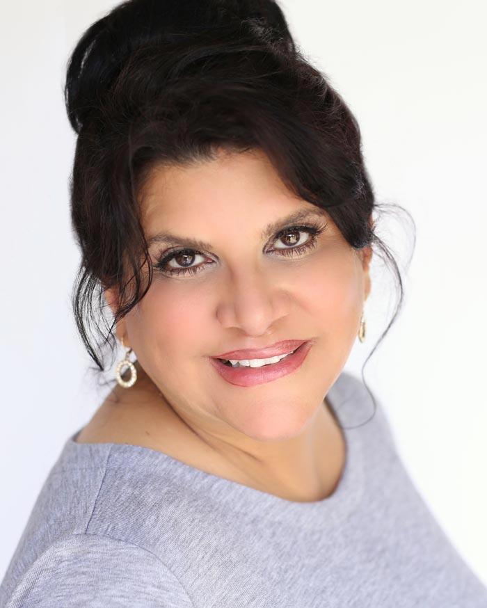 Marilyn Bodanyi, NCEA