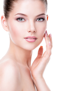 Skin Care Injectables