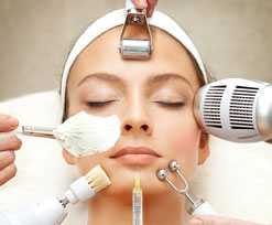 other skin care services at eastside skin care